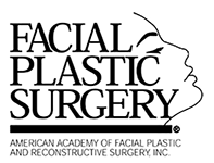 American Academy of Facial Plastic and Reconstrictive Surgery